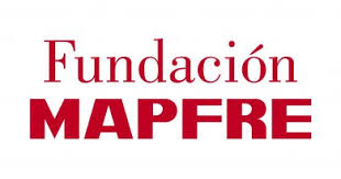 fundacon-mapfre.jpg