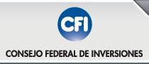logo-cfi.png